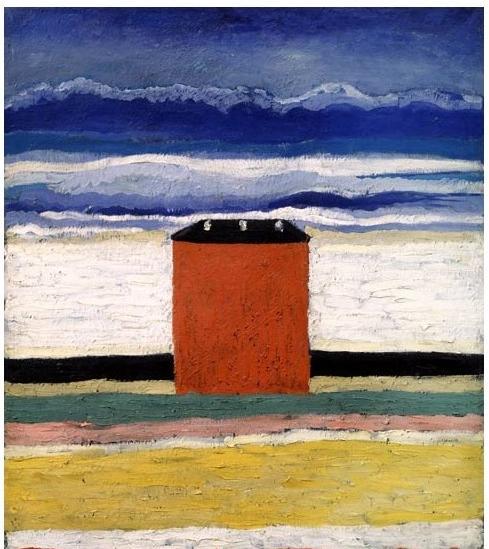 comment peindre la mer partie 10 les peintres modernes et contemporains m n voir. Black Bedroom Furniture Sets. Home Design Ideas