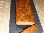 mode Recette pain thon pour débutantes
