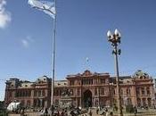 Buenos Aires, première ville commerciale d'amérique latine