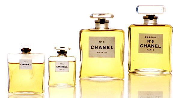 histoire d 39 un parfum chanel n 5 paperblog. Black Bedroom Furniture Sets. Home Design Ideas