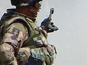 Sociétés Militaires Privées stratégies marketing proches grandes firmes multinationales