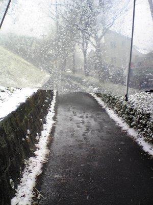http://media.paperblog.fr/i/51/511477/neige-ecolos-vent-velos-L-3.jpeg
