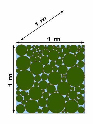 Un metre cube images frompo - Poids d un metre cube de sable ...
