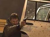 """""""Taken"""" Liam Neeson minimal mais radical"""