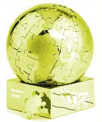 http://media.paperblog.fr/i/51/518566/nouvel-ordre-mondial-L-1.jpeg