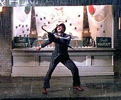 Singin-Rain.jpg