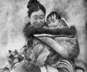 essay on nanook of the north Nanook of the north review: composition and historical value being one of the first feature length documentaries, it is obvious that robert flaherty's nanook of the.