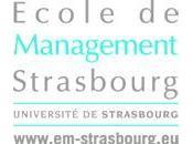 Strasbourg lancement édition l'Observatoire Marché Noël