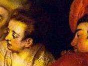 Diderot, Jacques fataliste maître