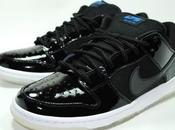 Nike Dunk Space dispos shop