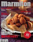 couv_magazine4