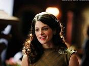 First stills with Ashley Greene