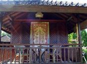 Nord Bali Munduk