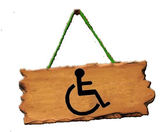 les aides l embauche des travailleurs handicap s unsa chubb france. Black Bedroom Furniture Sets. Home Design Ideas