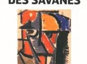 Jean-Claude Pirotte Place Savanes