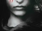 cité ténèbres, Tome coupe mortelle Cassandra Clare