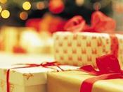 Pêle-mêle d'idées cadeaux