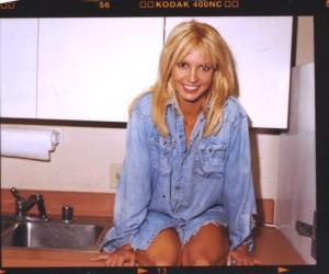 britney spears research paper Essay about broken spears by miguel leon-portilla britney spears stronger than yesterday britney spears research paper of broken family.