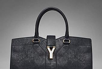pour no l apr s le sac sapin le sac main voir. Black Bedroom Furniture Sets. Home Design Ideas