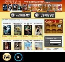 Megaupload Download Skype Telecharger