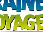 Graines Voyageurs, pour Voyager Famille