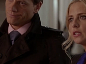 """""""That's What Trying Kill (Ringer 1.10)"""