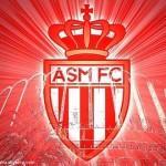 Monaco : Les Russes bientôt à la tête du club ?
