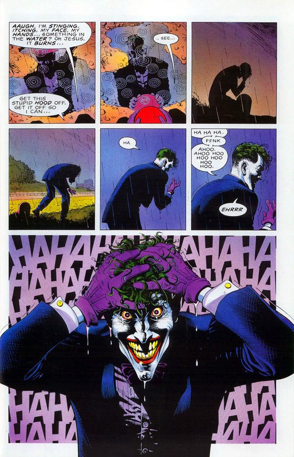 Tag 12 sur DC Earth - Forum RPG Comics Critique-the-killing-joke-rire-mourir-simplem-L-fKk2y3