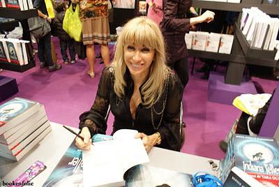 Salon du livre de montreuil 2011 carnet de voyage - Salon livre montreuil ...
