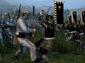 photosTotal War: SHOGUN Samouraïs