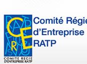 Fraudes comité d'entreprise RATP faits