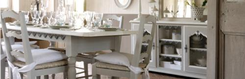 Interior s meubles de style et cr ations originales pour for Meubles interiors