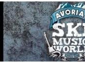 Music World Avoriaz
