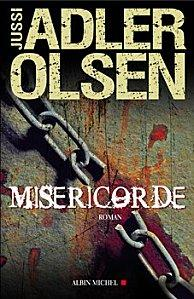 http://media.paperblog.fr/i/512/5128391/misericorde-jussi-adler-olsen-L-TyGjmn.jpeg