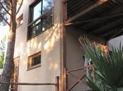 CORSE villa bioclimatique Porticcio