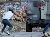 Mustafa Tamimi martyr Nabi Saleh