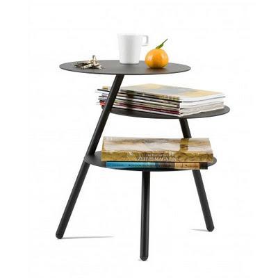 tendance nomade du mobilier d couvrir. Black Bedroom Furniture Sets. Home Design Ideas