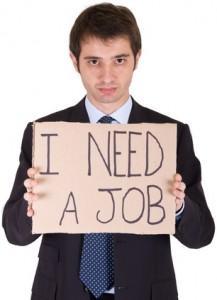 JOBSEARCH 217x300 5 étapespour préparervotre profil Facebookpour la recherche d'un emploi