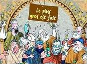 Goristes. Depuis ans, huit Brestois appuient fait mal...
