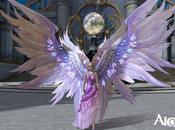 Aion deviens Free Play février 2012