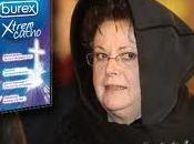 Presidentielle 2012, point candidatures