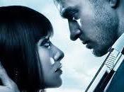 film Time avec Justin Timberlake Amanda Seyfried