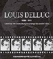 Cinéma Prix Louis Delluc 2011