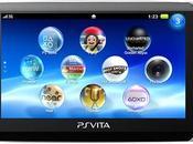 [Préco] Playstation Vita