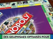 Store: Monopoly pour iPhone promotion