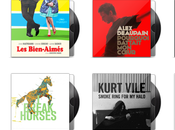Albums 2011 Coups Coeur
