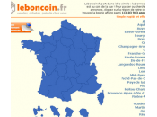 leboncoin.fr: attention arnaques…