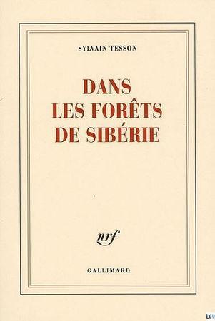 http://media.paperblog.fr/i/515/5157023/forets-siberie-sylvain-tesson-L-Y6vhRg.jpeg