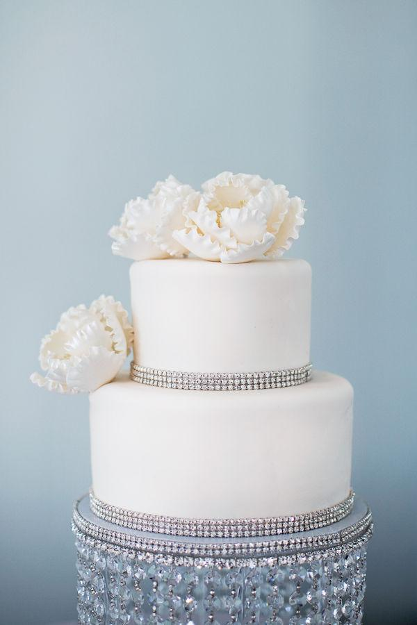Prix gateau wedding cake