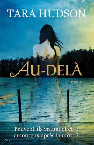 http://media.paperblog.fr/i/515/5157939/dela-tara-hudson-L-a8ypT1.jpeg